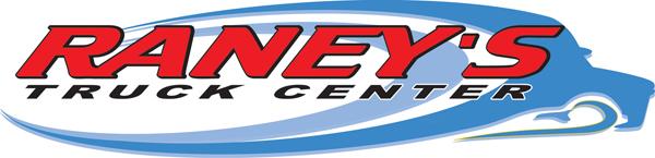 Your Ocala Truck Center Logo