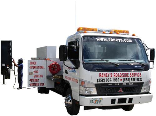 road_service_truck